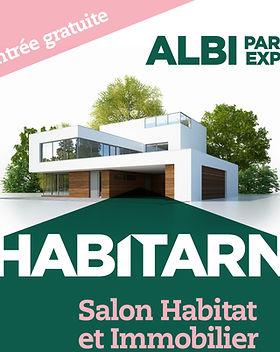 Habitarn2020_120x176_Page_1_edited.jpg