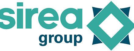 logo-sirea-group-web_edited.jpg
