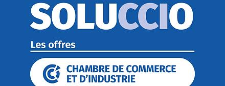 LOGOS Soluccio PRINT_Soluccio offres bleu.png