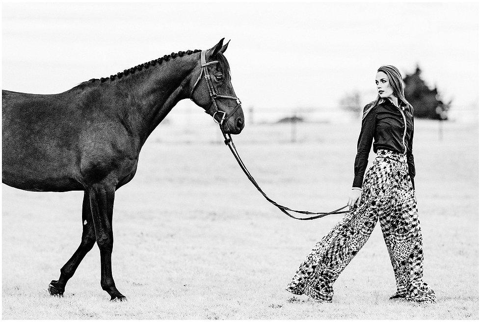 Carsyn-Hodde-for-Winning-Couture-Custom-