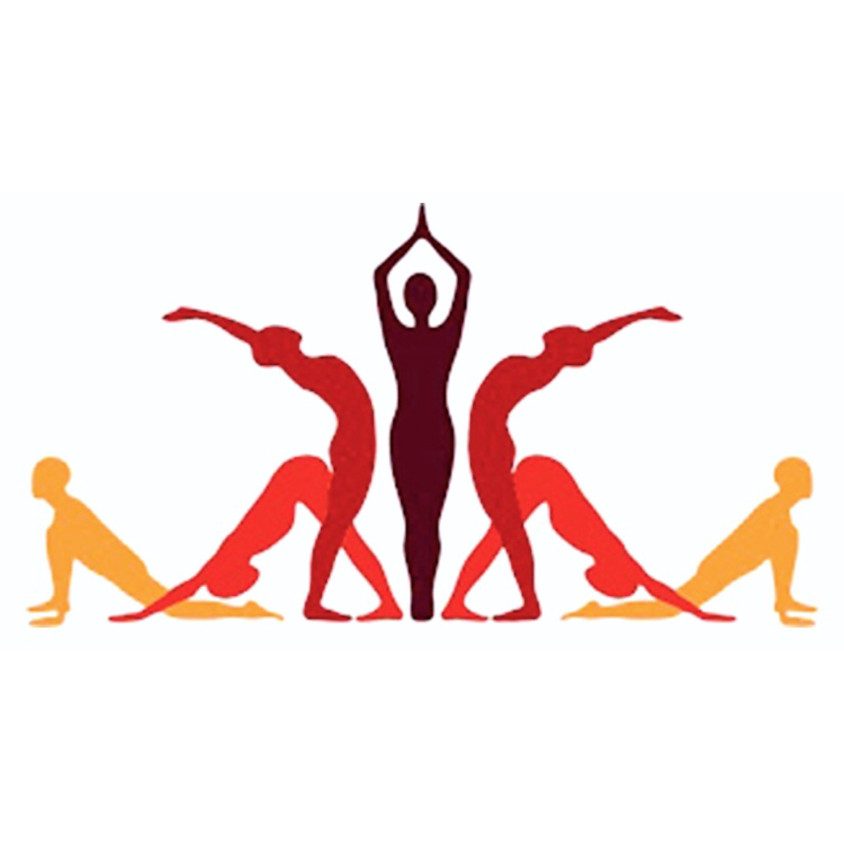 Pratica Hatha Yoga Tradizionale con Glenda - Per Tutti i Livelli
