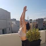 Benedetta-Scardamaglia-Vinyasa-Yoga_edit
