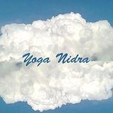 Yoga-Nidra_edited.jpg