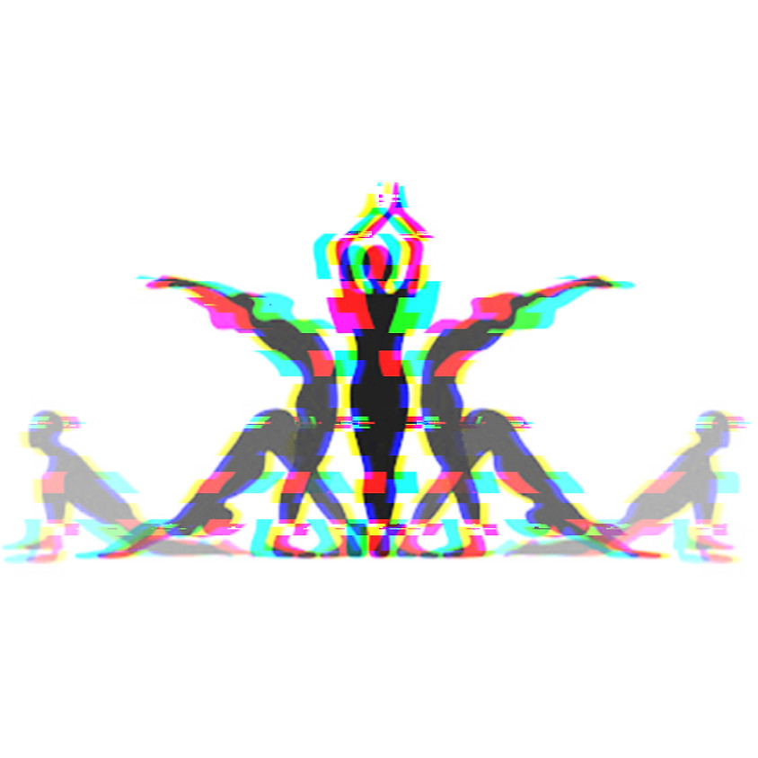 Pratica Hatha Yoga Tradizionale con Glenda ***Gratuita***