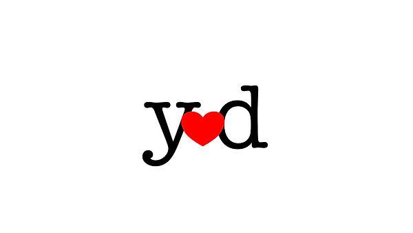 Yoga-Love-Day.jpg