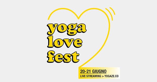 Yoga-Love-Fest-20-21-Giugno-Live-Streami