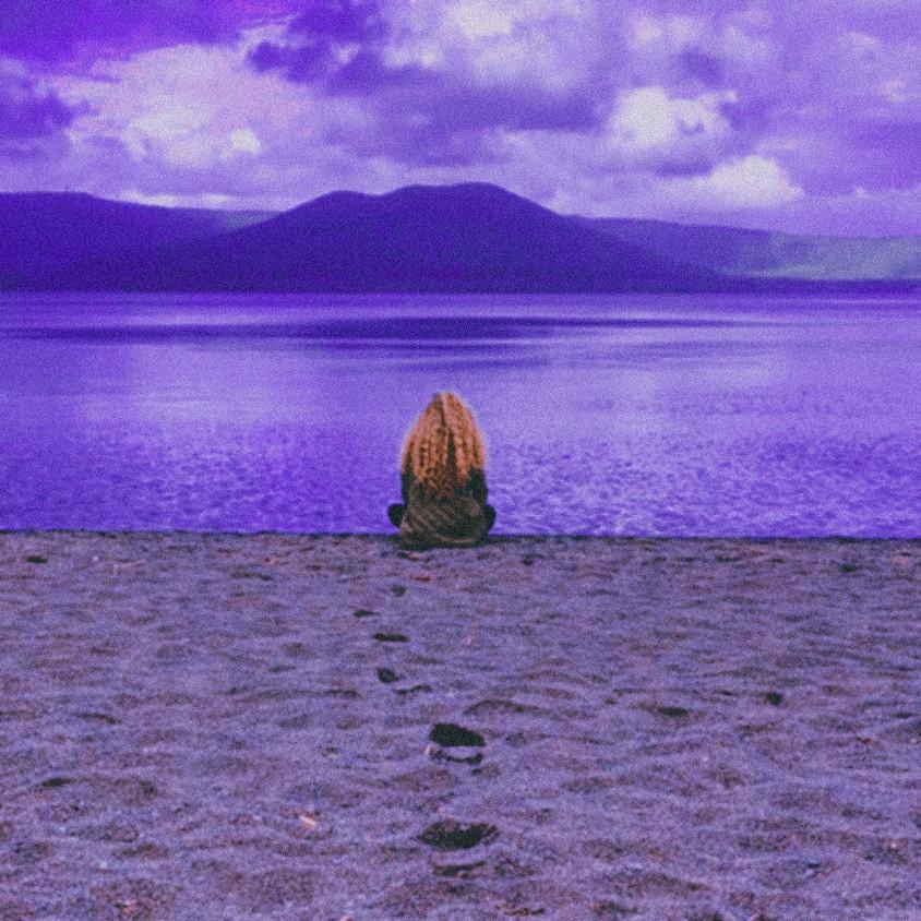 La Pratica Jivamukti Yoga di Bennibee - Per ogni livello