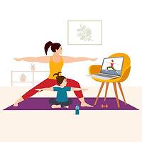 Yoga-Online-At-Home.jpg