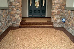 pebble-flooring-epoxy-natural-stone-floo