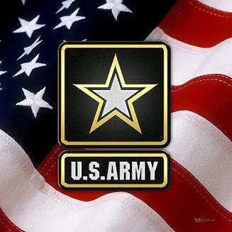 US Army flag.jpg