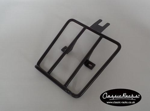 Lambretta V Special Rear Rack