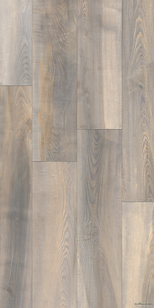 2224-01 Misty Mountain Ash 2x4.png