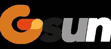 Genesis Sun