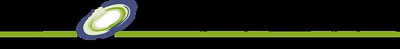 Evolution Logo-Domotex Booth-1.png