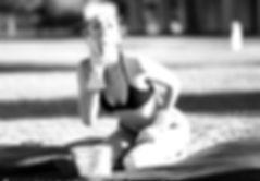 Jasmyn_edited.jpg