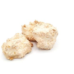 Le rocher coco
