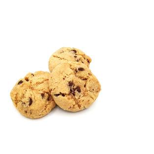 Le cookie