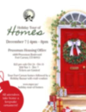 Holiday Tour of Homes Flyer (1).png