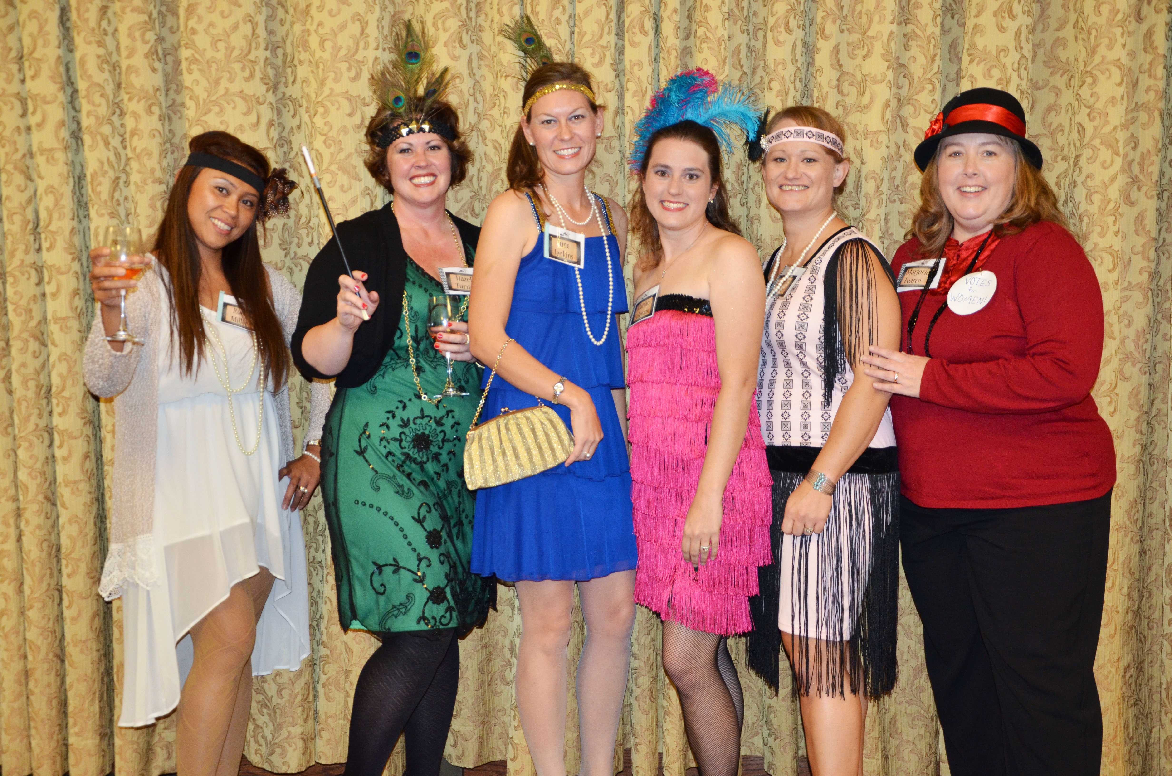 MURDER MYSTERY ACTRESSES