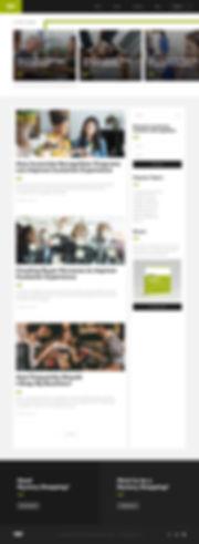 4blog_page_sax.jpg