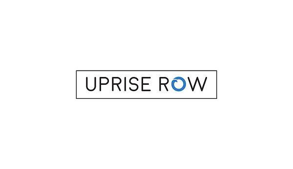 uprise_logolight_1x_.jpg