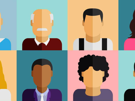 5 Reasons Why Buyer Personas Are Important To Your Business