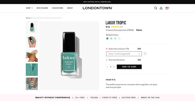 Lakur_Product_Page.jpg