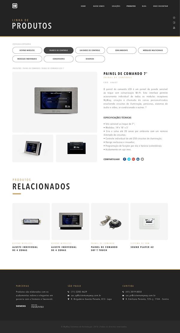 page_produtos_detalhes_myway.png