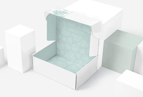 product-box-mockup-02.jpg
