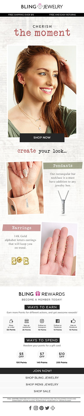 BlingJewelry-Personalized.jpg