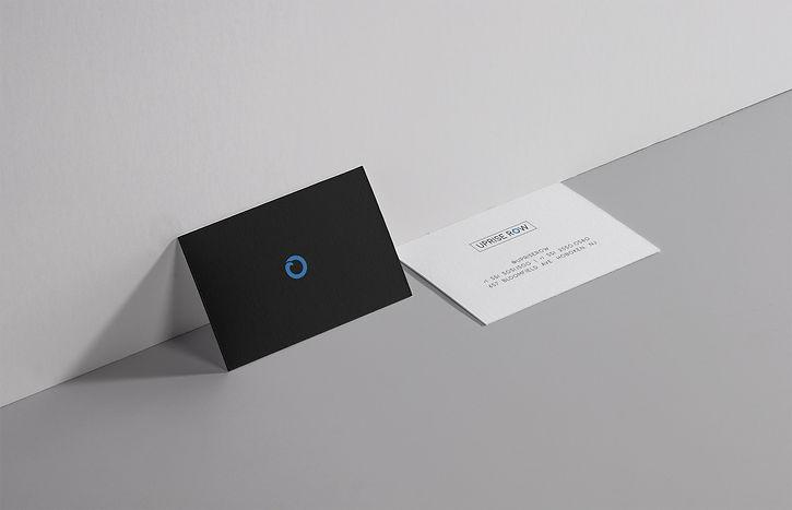 uprise_businesscard_2x_.jpg