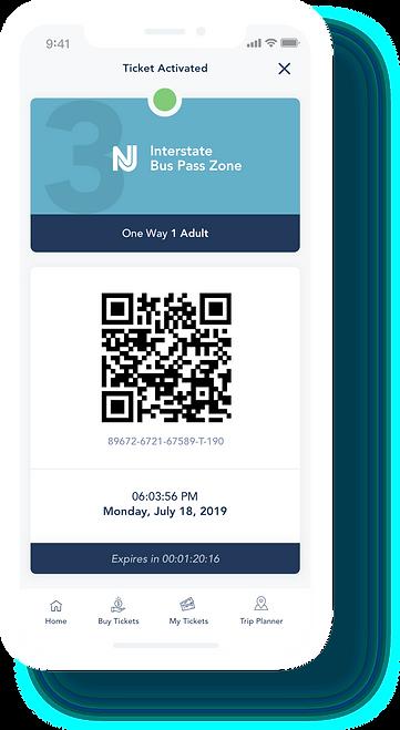 NJ Transit_TicketActived_02.png