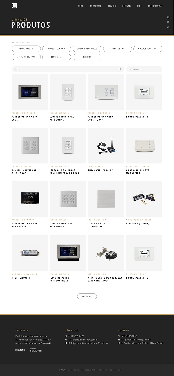 page_produtos_myway.png