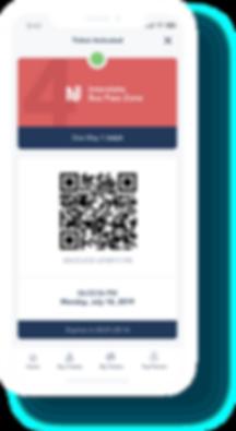 NJ Transit_TicketActived_03.png