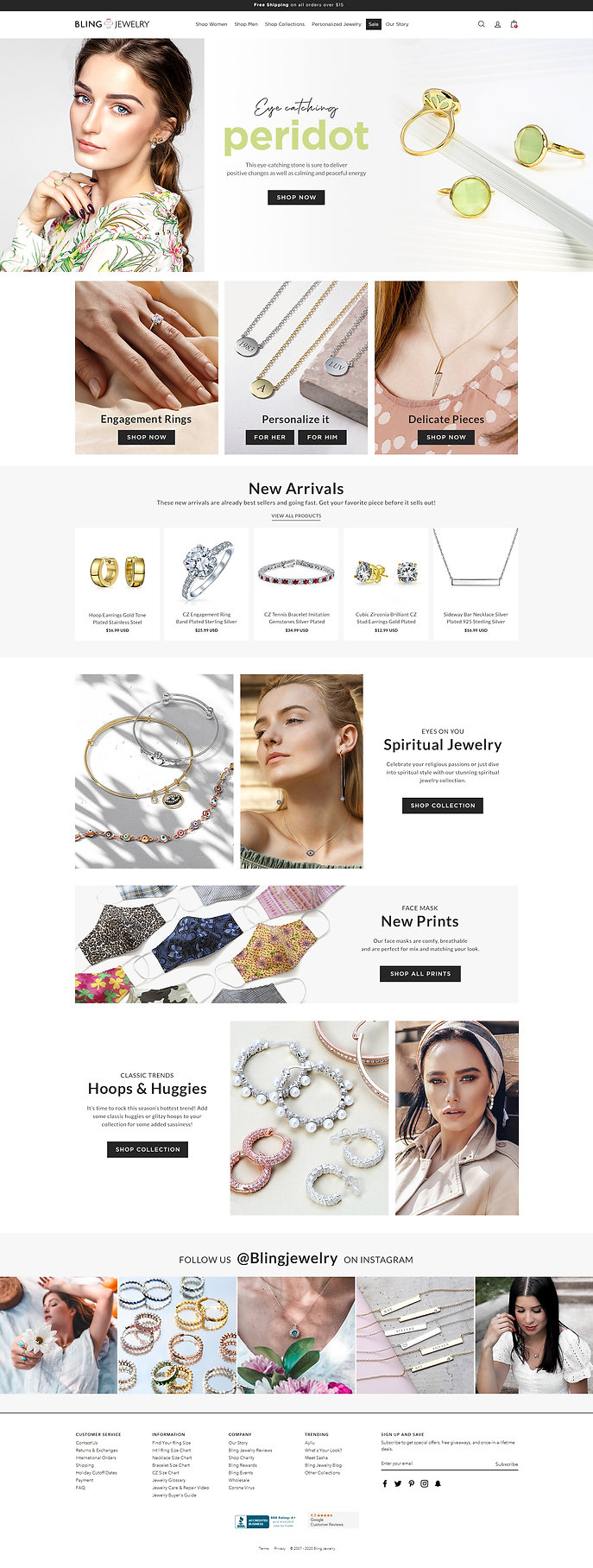 bling-website-mockup-Final.jpg