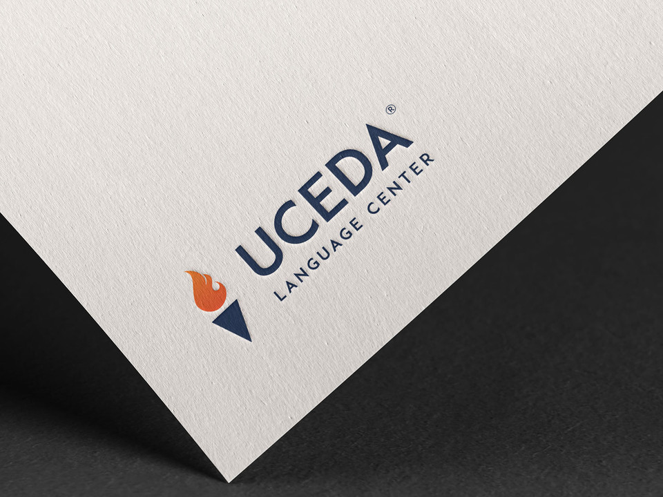 Branding, Print Collateral