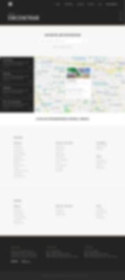 page_onde_encontrar_myway.jpg