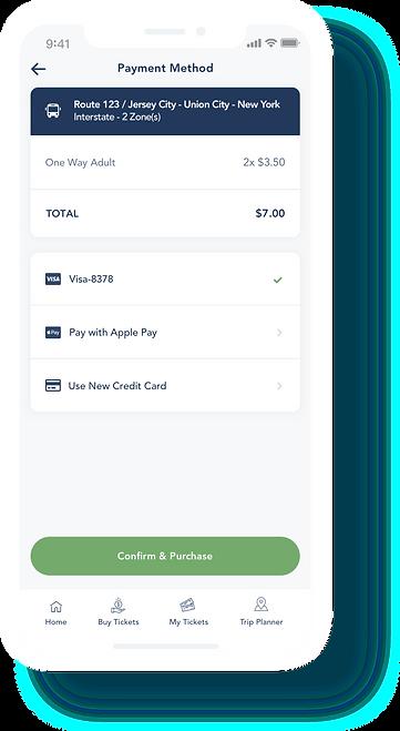 NJ Transit_Payment.png