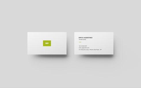 sax_businesscard_mkp_03.jpg