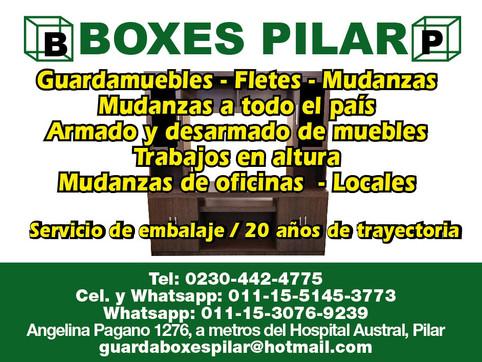 Guardamuebles_Boxes%20Pilar_OpcionesPilar..jpg