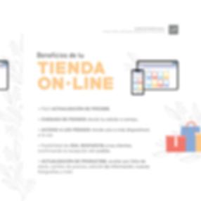 Tienda_Publicacion OK-01 sin link.png