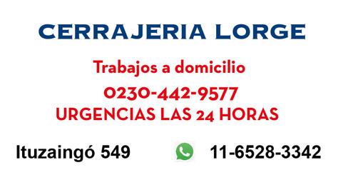 Cerrajeias_LORGE_OpcionesPilar.jpg