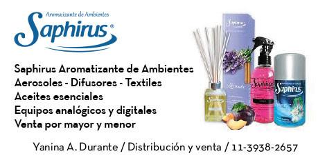 Aromatizantes_Saphirus_OpcionesPilar.jpg
