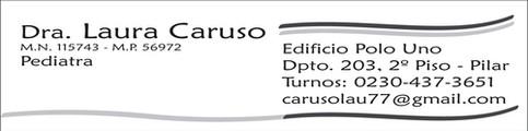 Medicos_Pediatras_CARUSO%20D_OpcionesPilar.jpg