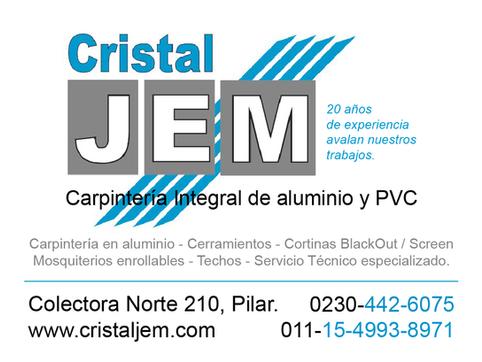 Aberturas_CristalJem_OpcionesPilar-01.pn