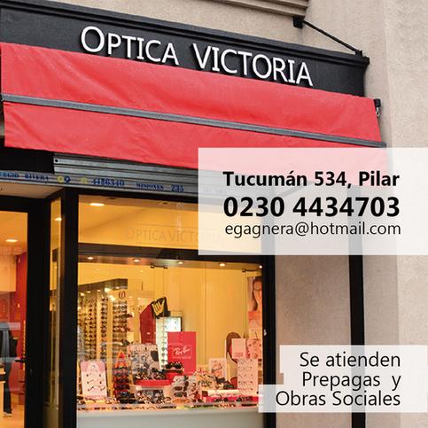 Optica_Victoria_OpcionesPilar.png