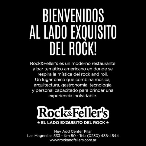 Restaurantes_Rock_Fellers_OpcionesPilar..jpg