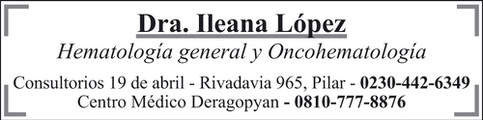 Medicos_Hematologia_LOPEZ%20D_OpcionesPila.jpg