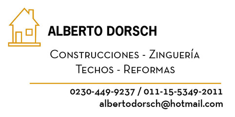 Zinguerias_Dorsch%20A_OpcionesPilar.jpg