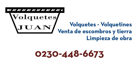 Volquetes_JUAN_OpcionesPilar.jpg